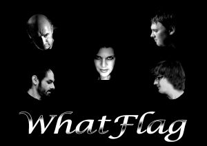 what-flag-poster-with-daniel