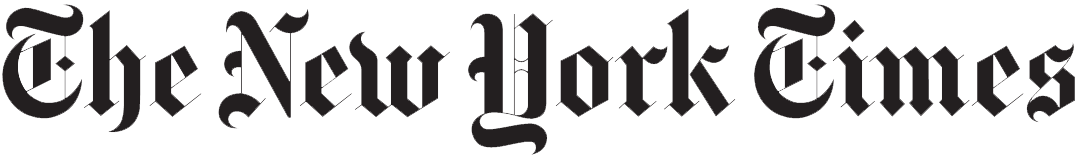 The_New_York_Times_logo[1]