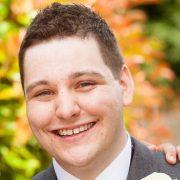 Matt Housley